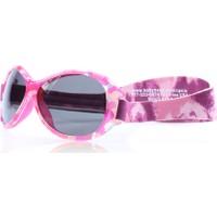 Baby Banz 2 - 5 Yaş Retro UV Güneş Gözlüğü 462