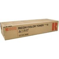 Ricoh 888483 Type T2 Siyah Toner 3224C / 3232C / Dsc424