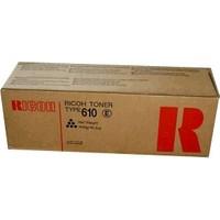 Ricoh Type 610 Fotokopi Toneri 38,000 Sayfa