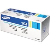 Samsung Ml-1660 Mlt-D104S Siyah Toner