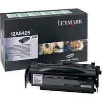 Lexmark T430 12A8425 Toner