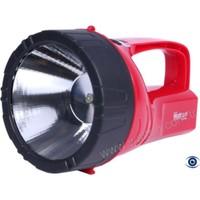 Watton Wt 190 Şarjlı Projektor