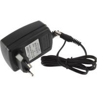 Uskey 12 Volt 2 Amper Adaptör