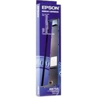 Epson 8755 Şerit S015020 - 15020 Fx-1170 Lx-1170 Fx-1050 Lx-1050+