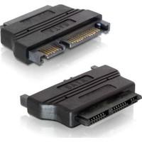 Alfais 4943 1.8 İnç Micro Sata To Sata Çevirici Dönüştürücü Adaptör