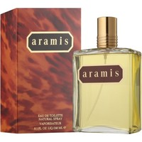 Aramis For Men Edt 240 Ml