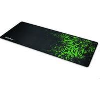 Atolla Oyuncu Oyuncu Mouse Pad Ped 70 x 30 Cm