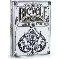 Bicycle Arch Angels Oyun Kartı Destesi (Oyun Kağıdı)