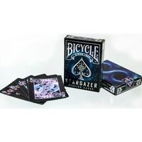 Bicycle Stargazer Oyun Kartı Destesi (Koleksiyonluk Oyun Kağıdı)