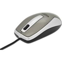 Ednet 81045 Kablolu Mouse