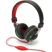 Ednet Beatlight On Ear Kulaklık-Siyah