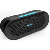 Jabees Beatbox Bı Bluetooth Hoparlör