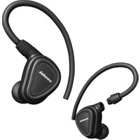 Jabees Shield Bluetooth V4.1 Stereo Tam Kablosuz Kulaklık