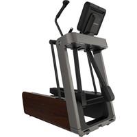 Life Fitness Fs4 Eliptik Cross Trainer