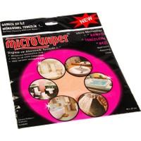 Propaks Microwiper Banyo Temizlik Bezi