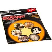 Propaks Microwiper Mutfak Temizleme Bezi