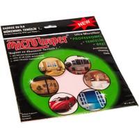 Propaks Microwiper Profesyonel Temizlik Bezi