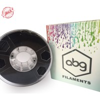 Abg Filament 1.75 Mm Siyah Abs