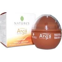 Natures Arga Precious Toning Cream 50 Ml