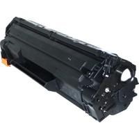 Ofissistem Hp Ce278A (78A) Laserjet Pro P1566/1606Dn/M1536Dnf/Fw Muadil Toner