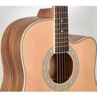 Valler Ag170 Akustik Gitar
