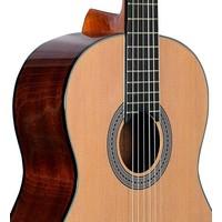 Valler Vg15 34 Klasik Gitar