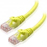 S-Link Sl-Cat608Ye Sarı 305M Utp Cat6 Kablo