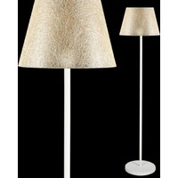 Hepsi Home Lucem Modern Country Lambader Yblc604