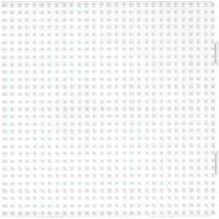 Hama Beads Midi Boncuk Tablası - Büyük Kare