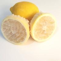 Wildlebend Limon Bonesi / 100 Adet / Bitki Çayı Bonesi