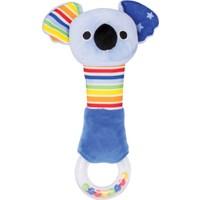 Prego Toys NM009 Koala Çıngırak