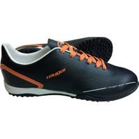 Cougar Faircup CG1396 Halı Saha Ayakkabısı