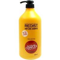 Redist Tuzsuz Saç Bakım Şampuanı 1000 Ml