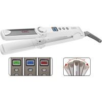 Aeg HC5590 Saç Düzleştirici