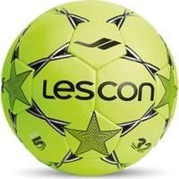 Lescon La-2559 Futbol Topu-4