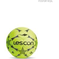 Lescon La-2559 Futbol Topu-5