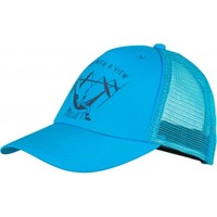 Millet Logo II Şapka