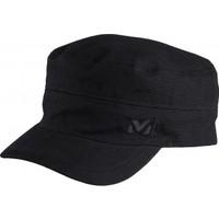 Millet Travel Şapka