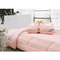 Linens 50X70 Cm Velvet Yastık