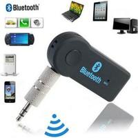 Soppigo Bluetooth Aux Araç Kiti