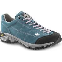 Lomer Maıpos Mavi Ayakkabı