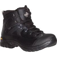 Lomer Fıemme Siyah Ayakkabı