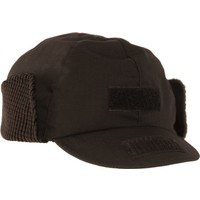 Sturm Siyah Şapka