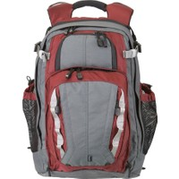 5.11 Covrt 18 Backpack Sırt Çanta