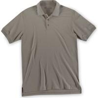 5.11 Utılıty Polo T-shirt Krem