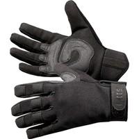5.11 Tac A2 Glove Siyah Eldiven