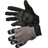 5.11 Tac A2 Glove Gri Eldiven