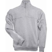 5.11 Shirt 1/4 Polar