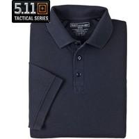5.11 Professıonal Polo T-shirt Lacivert