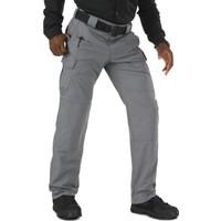 5.11 Strıke W-Flex-Tac Pantolon Storm